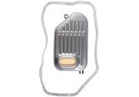 Hydraulische filter, automatische transmissie 70364438 Knecht
