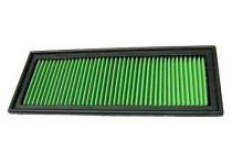 Green Vervangingsfilter