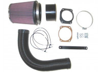 K&N 57i Performance Kit Audi A3 1.8 20v Hitachi 1996-1997 (57-0555)