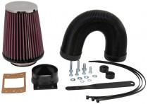 K&N 57i Performance Kit BMW 3-Serie E36 (57-0148)