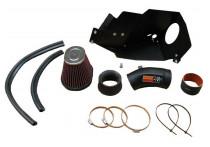 K&N 57i Performance Kit BMW 325I 2.5L L6 24v 192pk 1991-1995 (57I-1001)