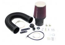 K&N 57i Performance Kit Mercedes A140/A160/A190 (57-0240)