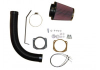 K&N 57i Performance Kit Seat Cordoba/Ibiza 1.6i 6/1999-10/2002 (57-0549)