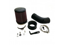 K&N 57i Performance Kit VAG diversen (57-0693)