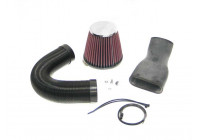 K&N 57i Performance Kit Volkswagen Golf III 1.9 TDi (57-0288)