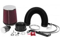 K&N 57i Performance Kit Volkswagen Golf IV 2.3 V5 150/170pk (57-0425)