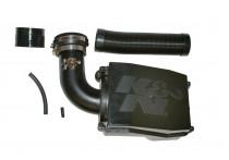 K&N 57S Performance Airbox VAG Diversen 2003- 1.4TSi(140-170pk)/1.8TSi/1.9TDi/2.0TDi/2.0TSi (57S-950