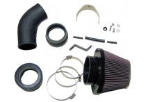 Perf.Kit VW/Seat 2.0L 04-