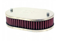 K&N carburateur filter (56-9002)