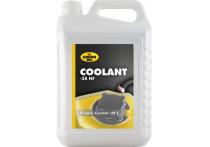 Kroon-Oil 04317 Coolant -38 Organic NF 5L