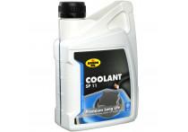 Kroon-Oil 31216 Coolant SP 11 1L
