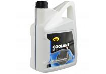 Kroon-Oil 31217 Coolant SP 11 5L