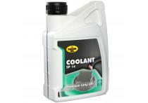 Kroon-Oil 31218 Coolant SP 14 1L