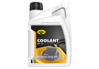 Kroon-Oil 31220 Coolant SP 15 1L