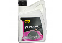 Kroon-Oil 34685 Coolant SP 13 1 lt