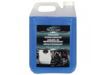 Protecton Koelvloeistof kant&klaar -26 5 liter
