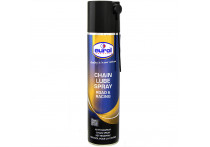 Eurol Chain Spray Road & Racing 400ML