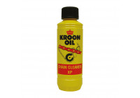 Kroon-Oil Kettingreiniger XP 250 ml.