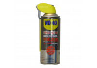 WD-40 3-in-One 49348 Super Kruipolie 400ml