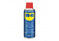 WD-40 Classic Multispray 200ml