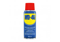 WD-40 Multispray 100ml