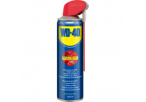 WD-40 Smart Straw 450ml.