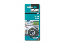 Bison Car tape 1.5mx19mm