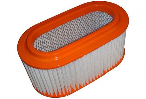 Luchtfilter HA-722 AMC Filter