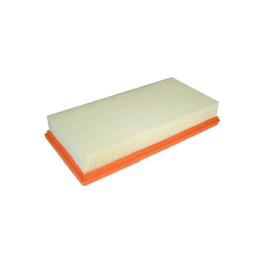 Intérieur Filtre JC Premium b40009pr