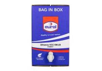 Eurol Ultrance VCC 0W-20 20L
