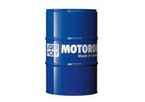 Motorolie 10W-60 60L SYNTHOIL RACE TECH GT1