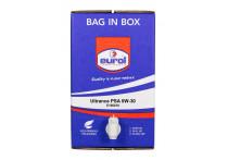 Motorolie Eurol Ultrance PSA 0W-30 20L
