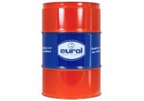 Motorolie vrachtwagen Eurol Fusion 10W-40 60L