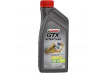 Castrol GTX Ultraclean 10W-40 A3/B4 1L 15A4D0