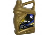Eurol Super Lite 5W-40 5L