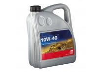 Febi Motorolie 10W40 5 Liter