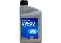 Motorolie 5W30 Fullsynthetic Winprice 1L