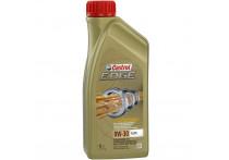 Motorolie Castrol Edge 0W30 A5/B5 1L 15AA8A