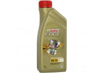 Motorolie Castrol Edge 5W-30 M 1L