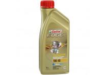 Motorolie Castrol Edge 5W40 1L 153A50