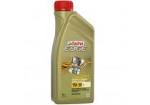 Motorolie Castrol Edge Titanium 5W-30 LL 1L 15666C