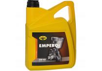 Motorolie Kroon-Oil 02334 Emperol 5W40 5L