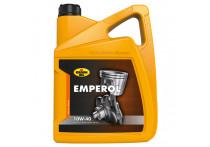 Motorolie Kroon-Oil 02335  Emperol 10W40 5L