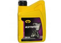 Motorolie Kroon-Oil 31070 Asyntho 5W30 1L