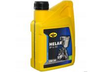 Motorolie Kroon-Oil 33094 Helar SP 5W30 1L