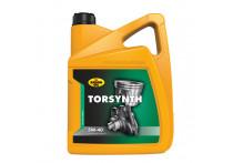 Motorolie Kroon-Oil 34447 Torsynth 5W40 5L