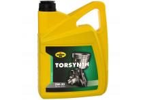 Motorolie Kroon-Oil 34452 Torsynth 5W30 5L