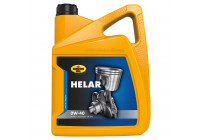 Motorolie Kroon-Oil Helar 0W40 5L