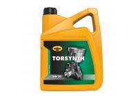 Motorolie Kroon-Oil Torsynth 5W30 5L