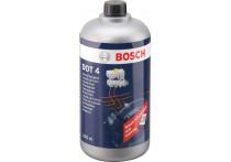 Bosch Remvloeistof DOT 4 1L